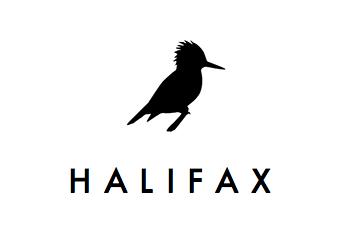 Halifax Hoboken