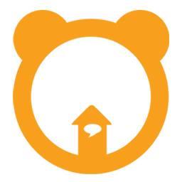 Spa Bear