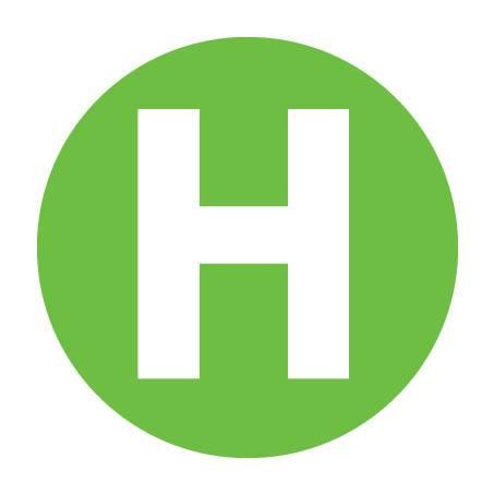 Hoboken Family Alliance