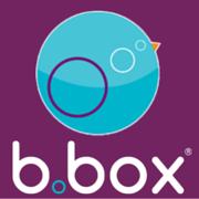 b.box baby essentials