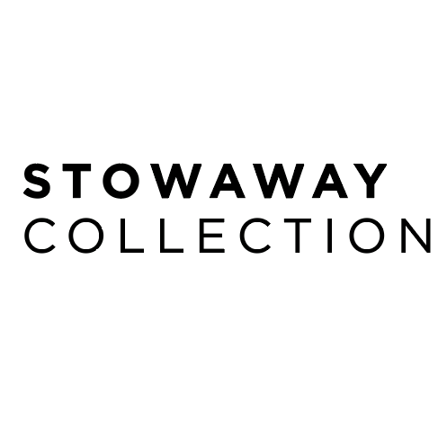 Stowaway Collection