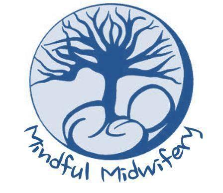 Mindful Midwifery