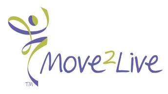 Move2Live