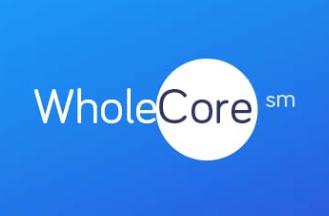 WholeCore