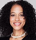 Dr. Meika Roberson, MD, CMO