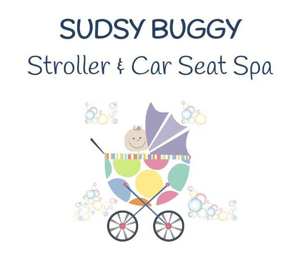 Sudsy Buggy