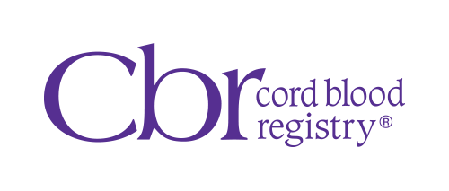 Cord Blood Registry (CBR)