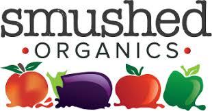 Smushed Organics