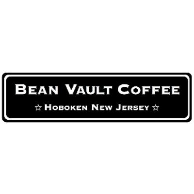 Bea Vault Hoboken