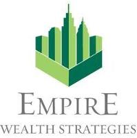 Empire Wealth Strategies