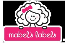 Mabels Labels