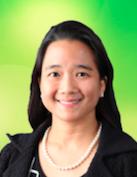 Dr. Aimee Seungdamrong
