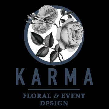 Karma Flowers