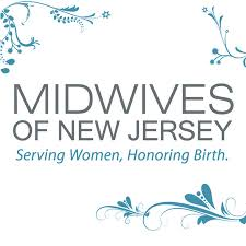 The Midwives of New Jersey
