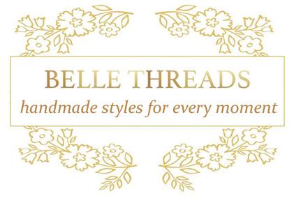 Belle Threads