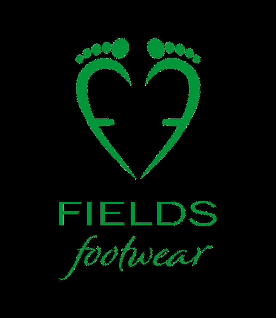 Fields Footwear