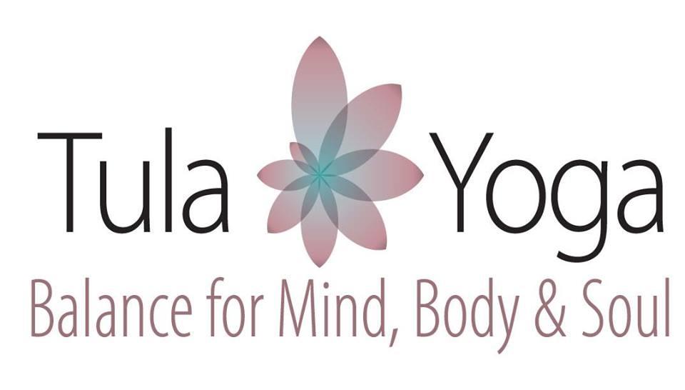 Tula Yoga