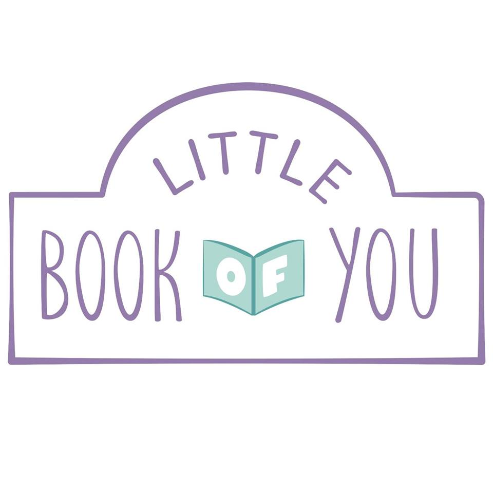 Little Book of You