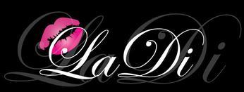 LaDi by Laura Diaz LLC