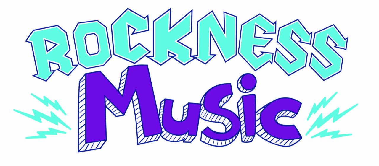 Rockness Music