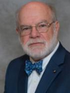Robert Graebe