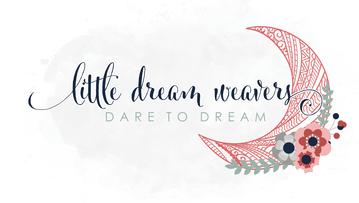 Little Dream Weavers