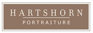 Hartshorn Portraiture