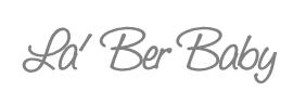 La'Ber Baby