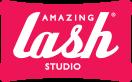 Amazing Lash Studio/Massage Envy