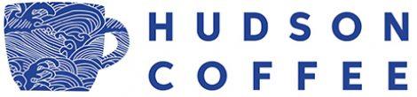 Hudson Coffee Company