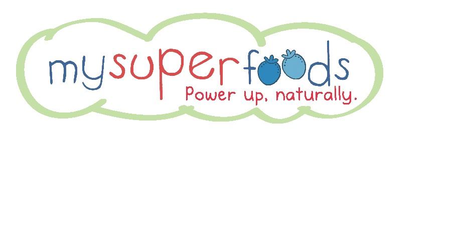 MySuperFoods Company