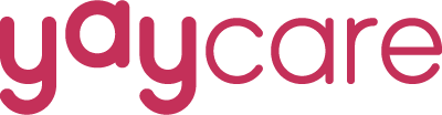 Yaycare