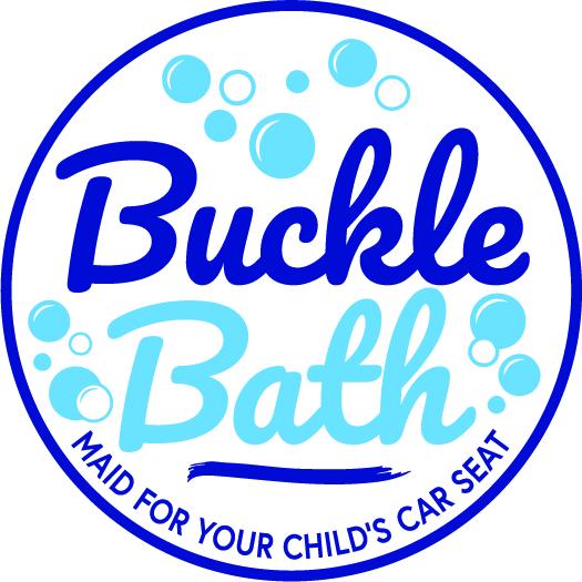 BuckleBath