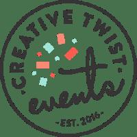Creative Twist Events