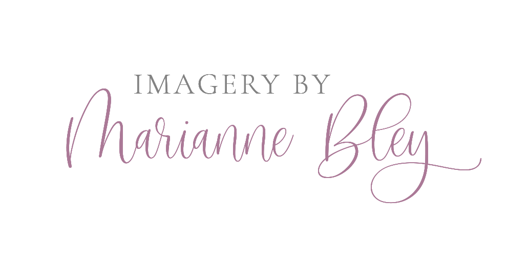 Imagery by Marianne