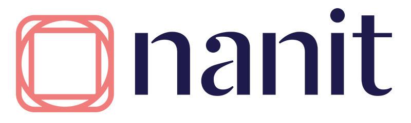 Nanit