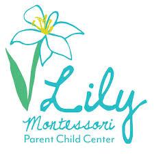 Lily Montessori