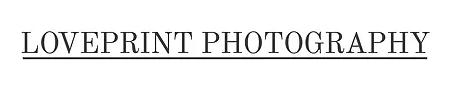 Loveprint Photography